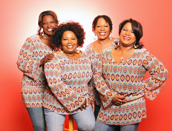 The-McCrary-Sisters-e1403663537970